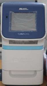 Applied Biosystems™ 7500 Real-Time PCR System