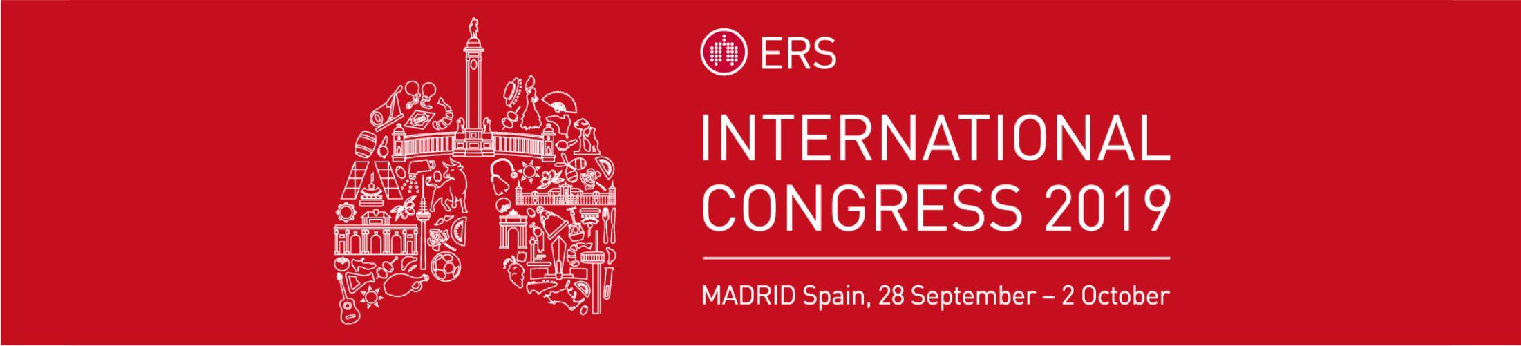 ERS-2019-Madrid