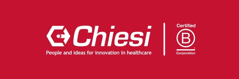 Chiesi_Logo_red