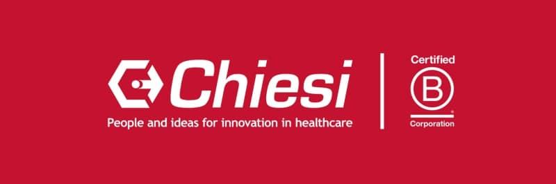 Chiesi_Logo_red