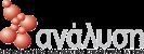 ανάλυση-logo
