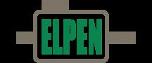 Elpen - Logo