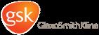 Sponcor Logos